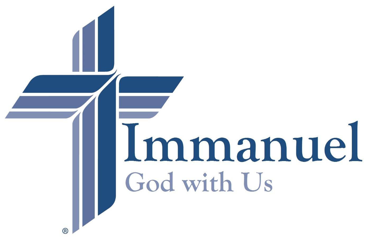 ImmanuelLogo
