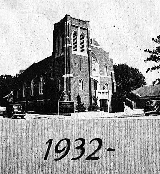 Immanuel 1932